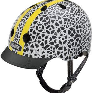 Cykelhjelm Nutcase GEN3 Street - Stay Geared