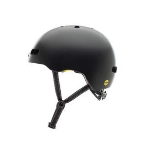 Nutcase - Street MIPS - Onyx - 56-60 cm (medium)